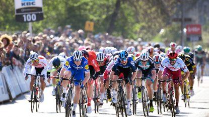 """Schotense wielerfamilie Van Staeyen opgetogen over nieuwe datum Scheldeprijs: """"Blij dat deze jaarlijkse hoogdag toch kan doorgaan"""""""