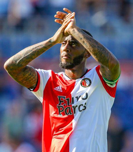 Feyenoord treft oude bekende bij bereiken volgende ronde, ook opponenten PSV en Vitesse bekend