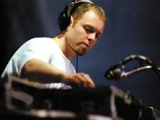 DJ Shadow, premier artiste à être rémunéré par BitTorrent
