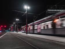 La Suède fait un pas de plus vers le train de nuit entre Malmö et Bruxelles