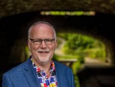 Fractievoorzitter stuurt D66-raadslid in Apeldoorn de laan uit, tot onvrede van partijbestuur