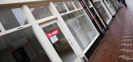 Winkeliers in Wateringen slaken noodkreet over leegstand