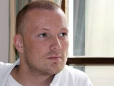 Tienduizenden euro's én strafverlaging voor kroongetuige