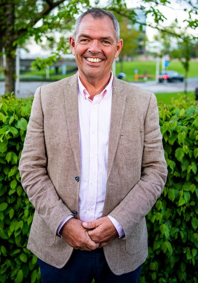 Jan Verbeek