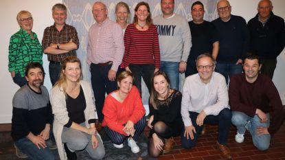 Toneelgezelschap Knokke-Heist verplaatst 'De pineut' naar maart 2021