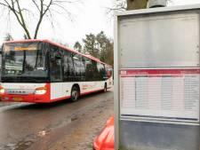 Provincie Utrecht vreest inktzwart scenario voor ov-reiziger: bussen en trams gaan véél minder vaak rijden