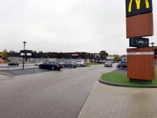 Nieuwbouw Aldi op Het Woonplein in Enschede in gang gezet