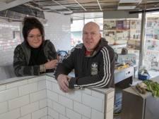 Heetens cateringbedrijf begint slagerij in Wijhe: 'Je kan op de bank gaan zitten of er gewoon voor gaan'