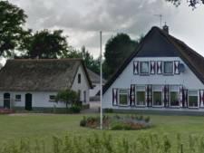 Groen licht op steenworp afstand voor streekmuseum Kloosterhaar