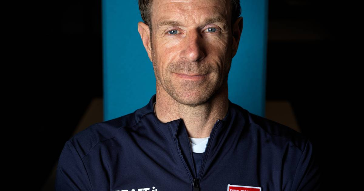 Bert Konterman: 'Ik had mezelf alleen maar in de wielen gereden als ik bij PEC was gebleven'