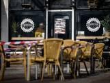 Advocaten helpen horeca met verzet tegen boetes: 'Betaal hem niet meteen'