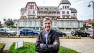 """Bouwstop aan de kust tijdens de zomer: """"Sommige bouwfirma's stalken me echt om een uitzondering te krijgen"""", getuigt burgemeester Wilfried Vandaele"""