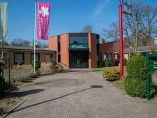 Laarhuis in Ommen te koop voor bijna 2 miljoen