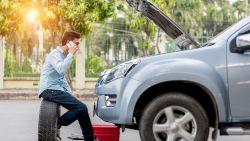 Autoverzekering nodig? Opgelet, want gewone autopolis dekt lang niet alle risico's