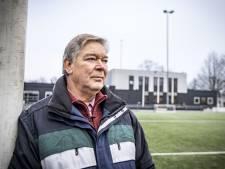 Veiligheidsman Quick'20 legt verantwoordelijkheid ook bij spelers: 'Neem geen dure spullen mee'
