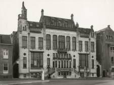 Het trauma van Hoog Catharijne: hadden we 'de Utrecht' maar nooit gesloopt
