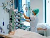 Nu al geen ziekenhuisbed meer vrij en geschrapte operaties: hoe kan dat?