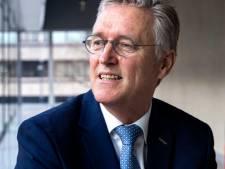 Oppositie Eindhoven boos over speech burgemeester Jorritsma