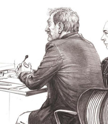 Rechter: item EenVandaag over burenconflict Leersum onrechtmatig