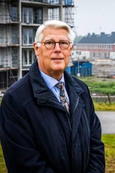 Eén op de vijf huizen in Hoeksche Waard moet betaalbaar worden voor starters: 'Gaan we vol voor'