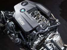 Onderzoek naar kartelvorming BMW, Daimler en Volkswagen