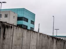 Gevangenis voor 9 ton verbouwd en alsnog dicht