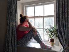 Eenzaamheid niet meer vol te houden: draagvlak voor maximumaantal bezoekers thuis brokkelt af