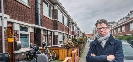 Wethouder Balster erg teleurgesteld in wetsvoorstel tegen malafide verhuurders: 'Dit maakt het in Den Haag niet beter'