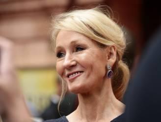 """J.K. Rowling alweer onder vuur wegens 'racisme' in 'Harry Potter': """"Had je die namen niet even door Google kunnen halen?"""""""