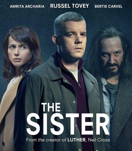 Miniserie The Sister stuurt kijker het bos in