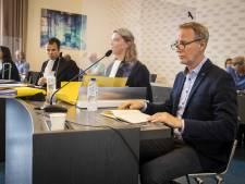 Vincent Wevers nog twee dagen in spanning over Tokio-trip