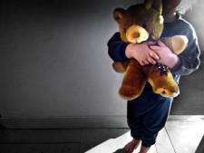 Heftig verhaal van Roosendaalse politieagent: 'Het meisje kijkt dwars door me heen'