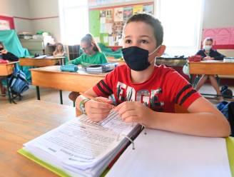 Corona heeft gemeentelijke basisschool Belzele in de greep: dinsdag kan iedereen zich laten testen