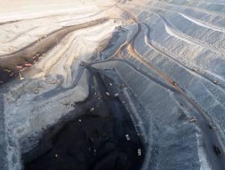 China wil prijzen steenkool inperken