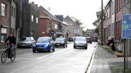 "Burgemeester Holsbeek: ""Ruggengraatproject deze legislatuur nog afgerond"""