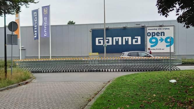 Grote stroomstoring in Winterswijk: ook winkels getroffen