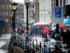 Dit moet je weten over Koningsnacht in Utrecht