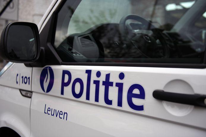Illustratie PZ Leuven.