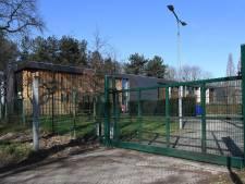 COA betreurt sluiting overlastgevend azc in Overloon