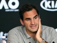 Roger Federer est le sportif le mieux payé au monde