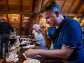 Bourgogne Kruis, De Roos en Muifelbrouwerij gaan voor Brabants Lekkerste Bier 2021