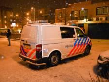 Slachtoffer steekpartij café Horstacker in Lindenholt is uit coma