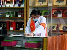 Que peut la médecine traditionnelle chinoise face au nouveau coronavirus?