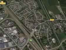 Bredere A2 heeft enorme impact op Waardenburg: 'Het wordt te veel voor het dorp'