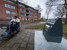 Betalen inwoners van Dronten straks meer geld als ze veel afval afleveren? 'Nu is er geen prikkel om het goed te doen'