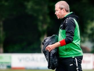 """Focus op 2de provinciale A met Günther De Smet: """"FC Destelbergen wordt dé te kloppen ploeg"""""""