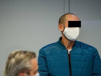 """""""Hij trapte op zijn nek en schold zijn moeder uit"""": getuigen aan het woord tijdens assisenproces Ebrahimi"""
