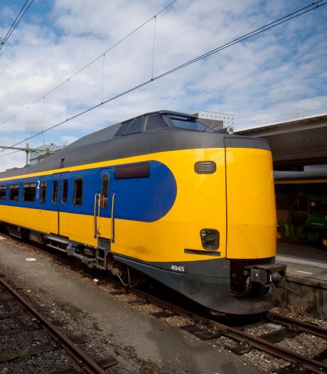 Problemen met treinverkeer rond Nijmegen door seinstoringen zijn opgelost