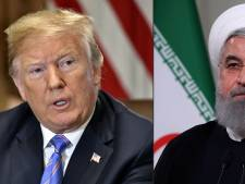 En pleine pandémie, les tensions persistent entre les États-Unis et l'Iran