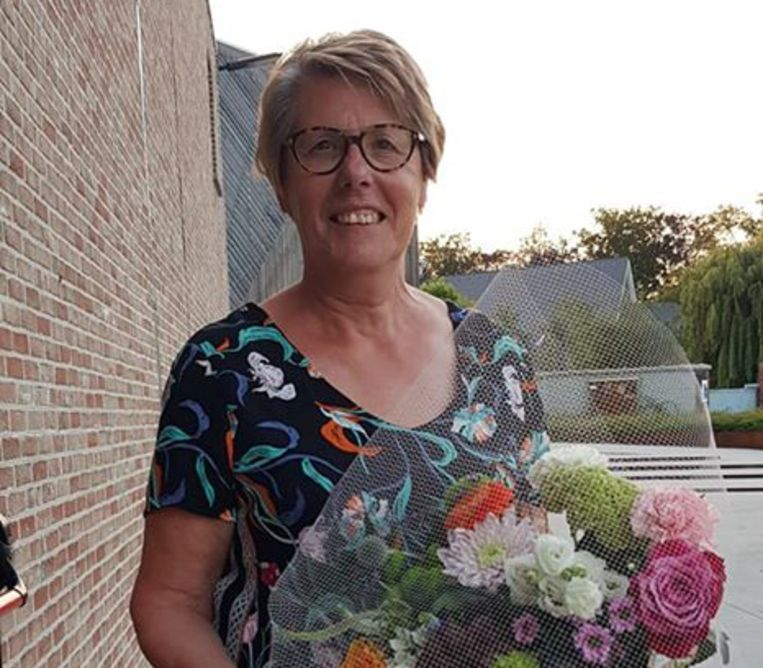 Nadine Verheye stopt als schepen in Ingelmunster.